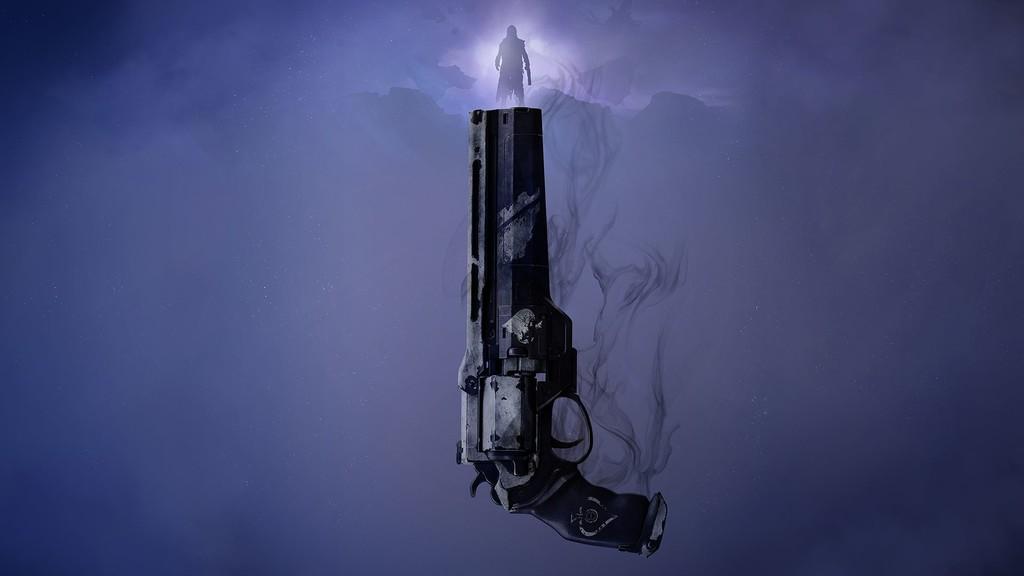 La expansión Los Renegados de Destiny 2 incluirá en breve las dos expansiones anteriores (por fin)