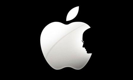 Muchos halagos y algunas críticas al legado de Steve Jobs [por Jose Antonio Gallego]