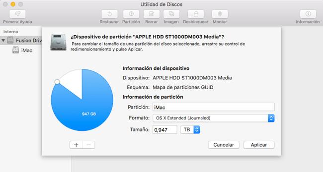 ver mac pcms 1500 user manual