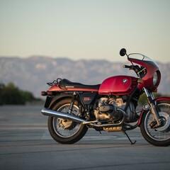 Foto 52 de 64 de la galería bridgestone-battlax-bt46-2021 en Motorpasion Moto