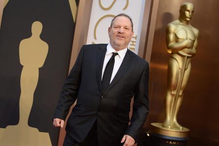 Escándalo en Hollywood: Harvey Weinstein es despedido de su propia compañía por las acusaciones de acoso sexual