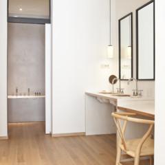 Foto 19 de 23 de la galería hotel-margot-house-barcelona en Trendencias Lifestyle