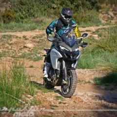 Foto 6 de 37 de la galería ducati-multistrada-1200-enduro-accion en Motorpasion Moto
