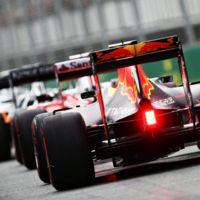 Los test de pretemporada de Fórmula 1 se quedan en España