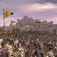 Guía de trucos para Medieval 2 Total War de PC