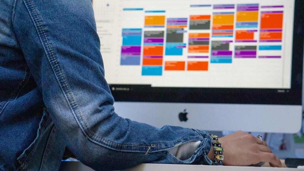 Google Calendar, nivel experto: cómo configurarlo y usarlo para que fijar reuniones sea más fácil y no te vuelvan loco