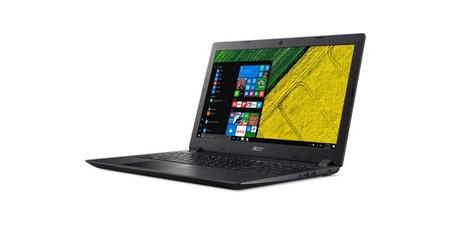Acer Aspire 3 A315 53 305v