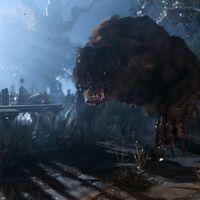 Metro Exodus sale del subsuelo y deja de ser exclusivo de Epic: se podrá comprar en la tienda de Windows este mismo domingo