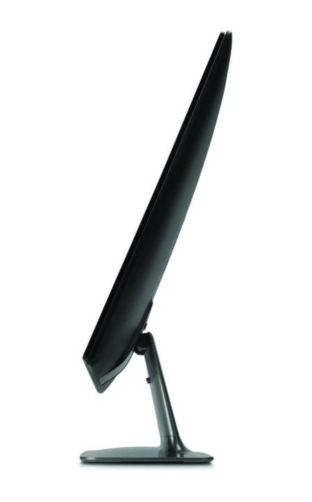 HP 2310e