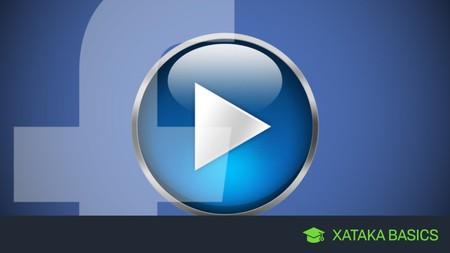 Cómo descargar vídeos de Facebook en tu ordenador