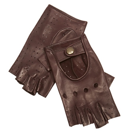 Guantes embelezzia for Window addeventlistener