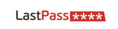 LastPass podría haber tenido un problema de seguridad, están reseteando todas las contraseñas
