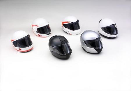 BMW seguridad 360 grados