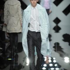 Foto 13 de 13 de la galería burberry-prorsum-primavera-verano-2010-en-la-semana-de-la-moda-de-milan en Trendencias Hombre