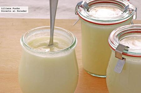 Comprar un sencillo yogur natural: aventura en el supermercado