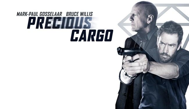 Cartel Precious Cargo
