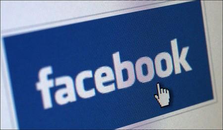 Facebook procesa más de dos mil millones de piezas de contenido al día, con 300 millones de fotos y más