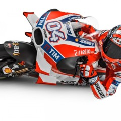 Foto 15 de 21 de la galería ducati-motogp en Motorpasion Moto