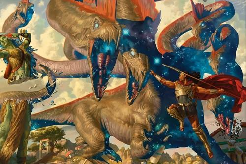 Dungeons & Dragons a través de los videojuegos: el colosal legado del decano de los juegos de rol en PCs y consolas