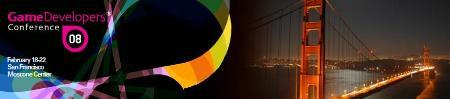 GDC 2008: Resumen de lo más interesante