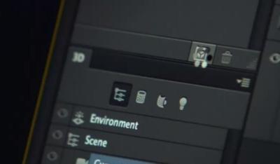 La espera llega a su fin: Adobe presentará Photoshop para pantallas retina el 11 de diciembre