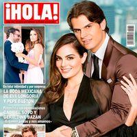 La portada favorita en México