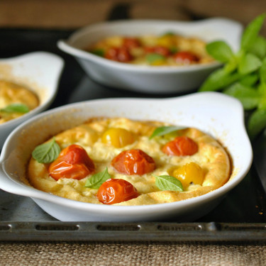 Recetas fáciles al gusto de todos en el menú semanal del 22 de octubre