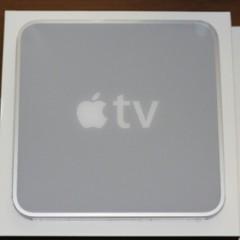 Foto 2 de 4 de la galería apple-tv en Xataka