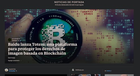 Window Y Noticias De Portada En Flipboard