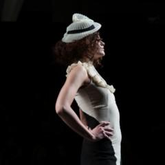 Foto 48 de 126 de la galería alma-aguilar-en-la-cibeles-madrid-fashion-week-otono-invierno-20112012 en Trendencias