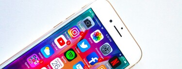 How to check if your iPhone has been infected with Pegasus spyware