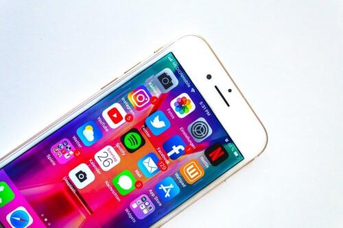 Cómo comprobar si tu iPhone ha sido infectado con el spyware Pegasus