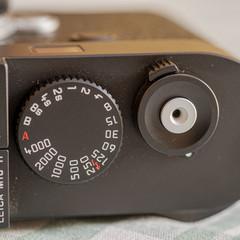 Foto 48 de 51 de la galería leica-m10-r en Xataka Foto