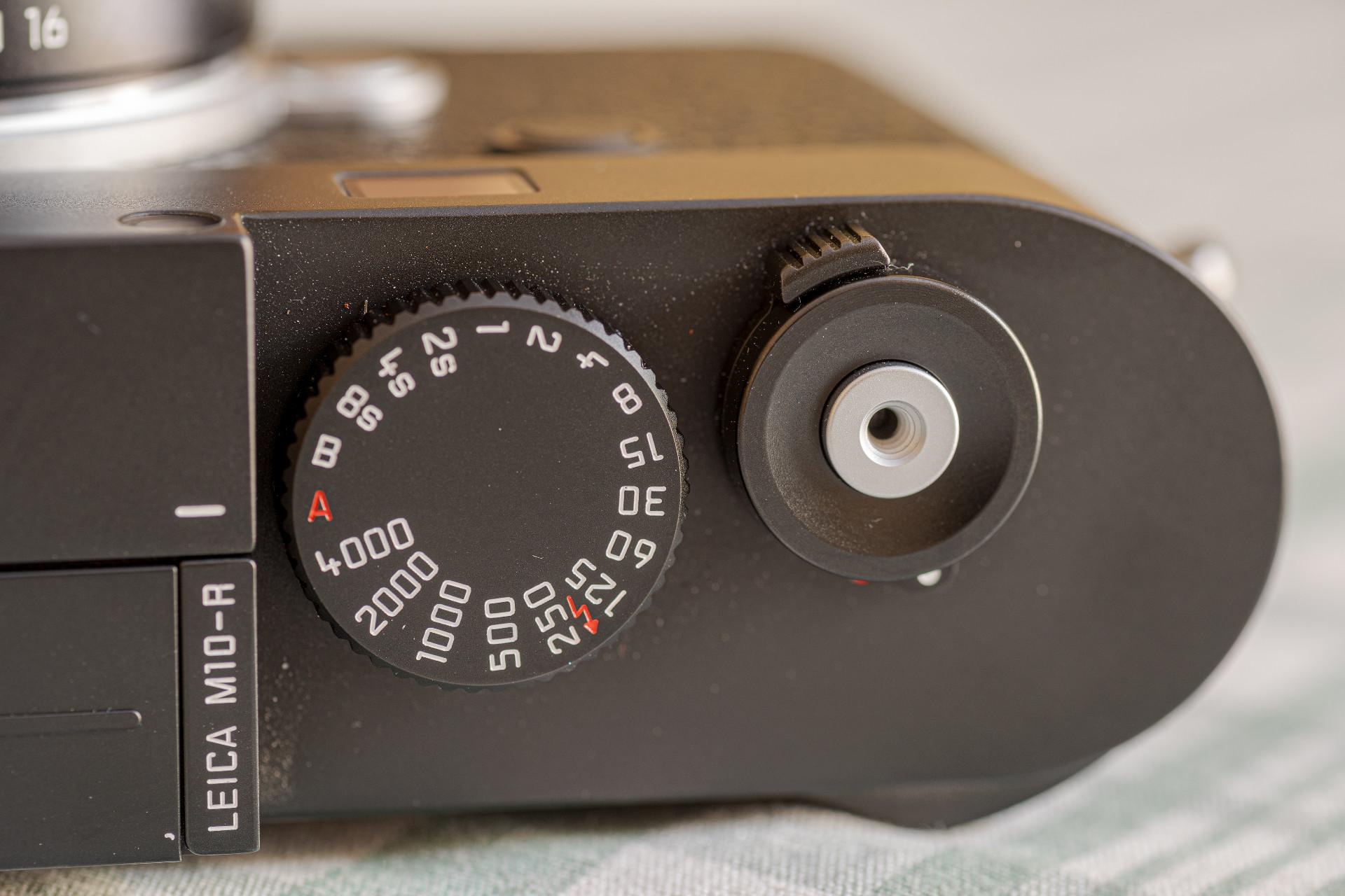 Foto de Leica M10-R (48/51)