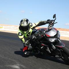 Foto 39 de 44 de la galería triumph-street-triple-rs-2020-prueba en Motorpasion Moto
