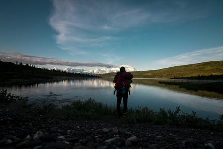 Los Millennials Prefieren Viajar Solos Y Aqui Te Decimos El Porque No Es Tan Mala Idea