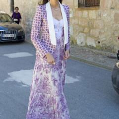 Foto 10 de 15 de la galería top-5-1-las-famosas-espanolas-mejor-vestidas-en-2013 en Trendencias