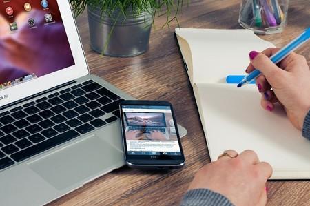 Selectividad Online
