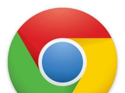 Google Chrome 11 estable ya disponible