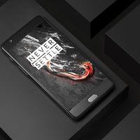 El OnePlus 3T se viste de 'negro medianoche': tendrás que ser rápido si quieres comprarlo