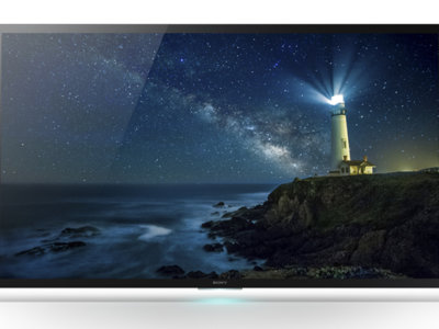 Sony ha confirmado que el HDR llegará a sus teles a través de una actualización del firmware