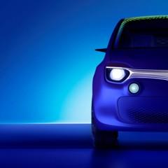 Foto 2 de 43 de la galería renault-twin-z-concept-car-141 en Motorpasión