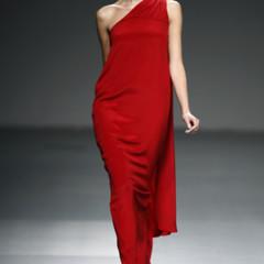 Foto 10 de 12 de la galería alazne-bilbao-mejor-modelo-de-cibeles-2010 en Trendencias Belleza