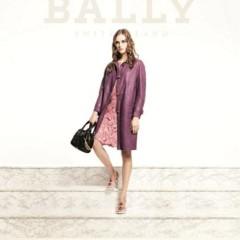 Foto 9 de 16 de la galería bally-primavera-verano-2012 en Trendencias