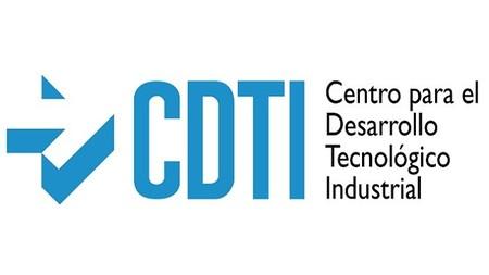 Aqualogy y el CDTI invertirán más de 26 millones de euros en EBTs españolas