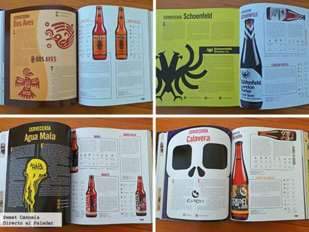 Cerveza Artesanal Mexico