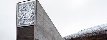 Noruega invertirá 10 millones de euros en proteger su 'Bóveda del Día del Juicio Final'