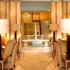 Foto 8 de 26 de la galería hotel-villa-oniria en Trendencias Lifestyle