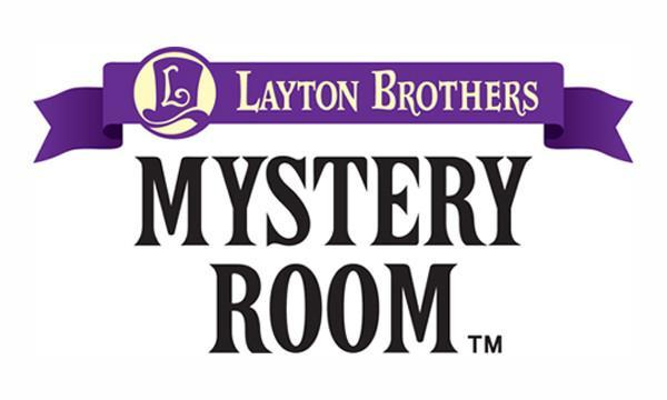 Layton Brothers Mistery Room Android