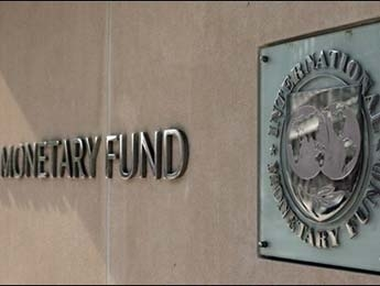 El FMI nos da razones por no dar ayudas